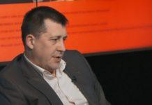Загинуть мільйони українців: екс-головний санлікар країни дав шокуючий прогноз по COVID-19 - today.ua