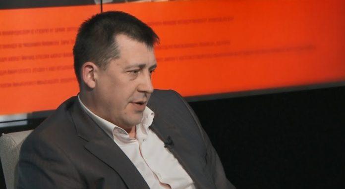 Погибнут миллионы украинцев: экс-главный санврач страны дал шокирующий прогноз по COVID-19 - today.ua