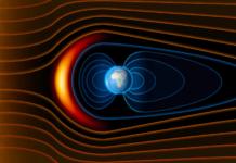 Потужна магнітна буря наближається до Землі: коли чекати удару з космосу і як захиститися - today.ua