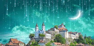 5 березня: чому в день пам'яті Лева Катанського не можна дивитися на падаючі зірки - today.ua