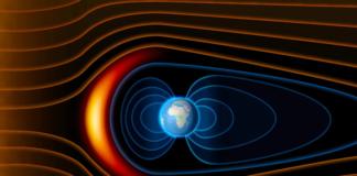 """Потужна магнітна буря наближається до Землі: коли чекати удару з космосу і як захиститися"""" - today.ua"""