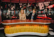 """Українська мова і нові ведучі: як змінився """"Квартал 95"""" - today.ua"""