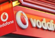 """""""Накручують прибуток на рівному місці"""": Vodafone розлютив абонентів зняттям коштів за банальну послугу - today.ua"""