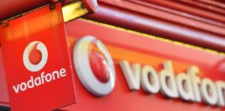 """Vodafone піднімає тарифи: коли і на скільки"""" - today.ua"""