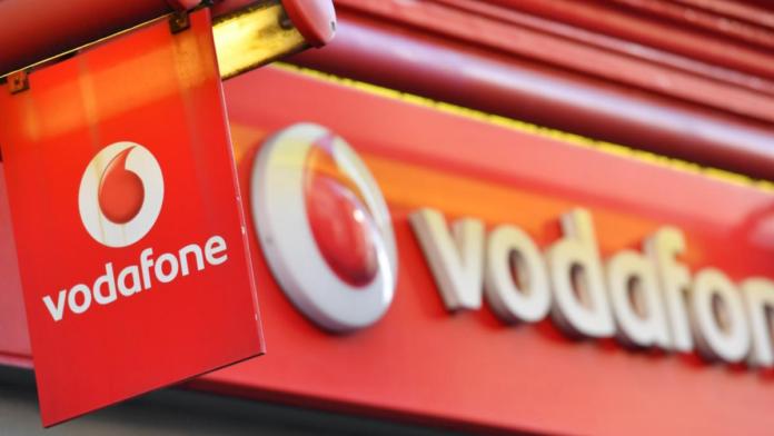 """&quotНакручивают прибыль на ровном месте"""": Vodafone разозлил абонентов снятием средств за банальную услугу - today.ua"""