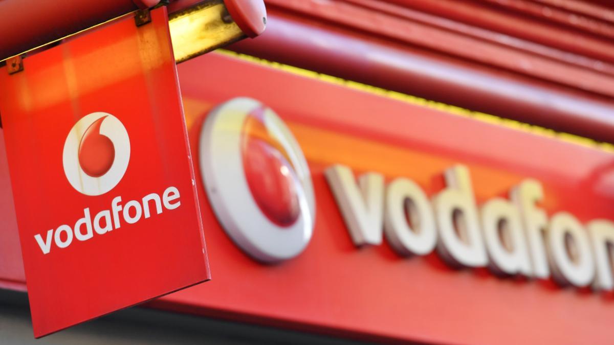 Vodafone змінює тарифи на час карантину