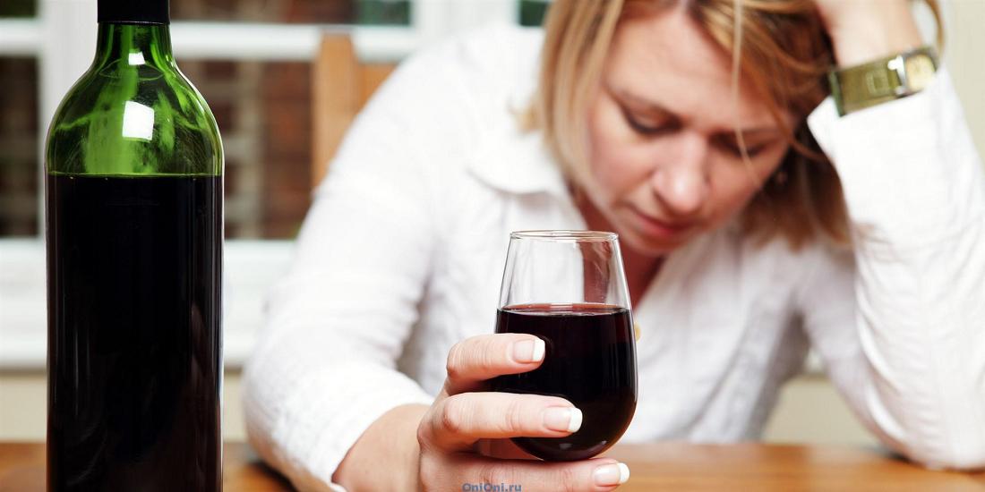 Какие напитки ведут к женскому алкоголизму: предупреждение врача-нарколога