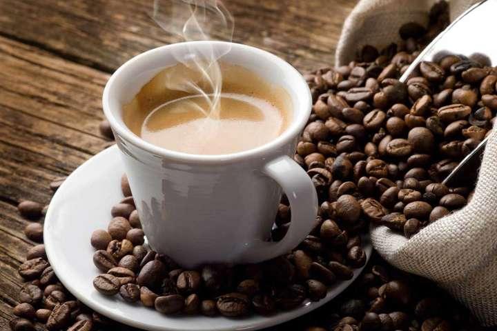 Заморозки в Бразилії знищили кавові плантації: якою буде ціна на каву