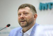 """""""Минулої весни ми не встигли"""": голова """"Слуги народу"""" розповів, коли в Україні почнуться обіцяні """"посадки"""" - today.ua"""