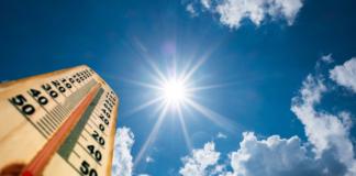 Погода влітку 2020 буде екстремальною: лякаючий прогноз синоптика на сезон відпусток - today.ua