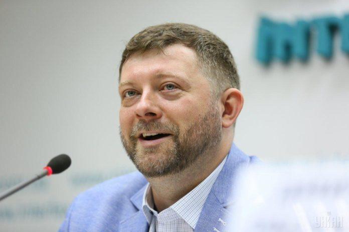 """&quotПрошлой весной мы не успели"""": глава &quotСлуги народа"""" рассказал, когда в Украине начнутся обещанные &quotпосадки"""" - today.ua"""