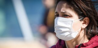 """""""Хворіти будуть всі"""": лікар дав невтішні прогнози щодо поширення коронавірусу в Україні - today.ua"""