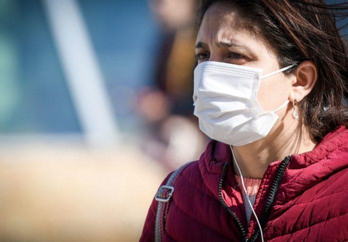 """&quotХворіти будуть всі"""": лікар дав невтішні прогнози щодо поширення коронавірусу в Україні - today.ua"""