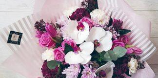 """Які квіти довго стоять у вазі: 7 довговічних рослин"""" - today.ua"""