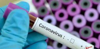 Уже трое заболевших: в Украине зафиксированы 2 новых случая заражения коронавирусом - today.ua