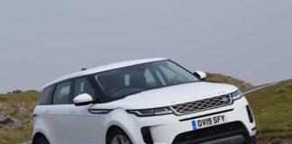 ТОП-10 автомобілів, які найменше втрачають в ціні при перепродажі - today.ua