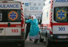 Друга українка померла від коронавіруса: усі подробиці - today.ua