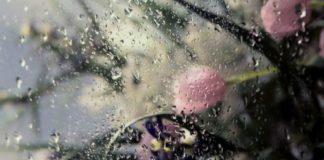 """Синоптики знову обіцяють похолодання: на зміну весняному теплу прийдуть дощі"""" - today.ua"""
