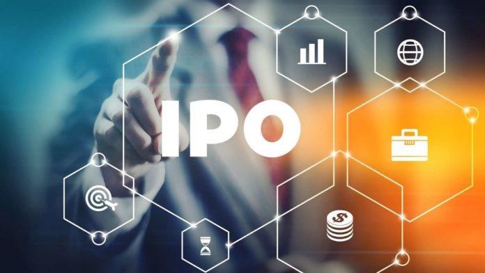 Компании, которые не боятся эпидемии. В какие сферы инвестировать на IPO 2020 - today.ua