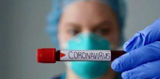 Коронавірус в Україні: стало відомо, чим лікують хворих - today.ua