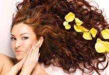 ТОП-3 найбільш ефективні маски для пошкодженого волосся в домашніх умовах - today.ua