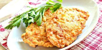 Куриные отбивные по бабушкиному рецепту: сочное и нежное блюдо - today.ua