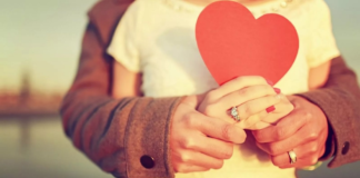"""Сумісність в шлюбі по імені: експерт розповів, кому вдається створити гармонійну сім'ю"""" - today.ua"""