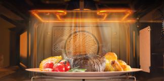 Яку їжу не можна гріти у мікрохвильовці: 8 продуктів, що втрачають корисні властивості - today.ua