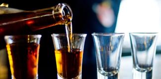 """Які напої ведуть до жіночого алкоголізму: попередження лікаря-нарколога """" - today.ua"""