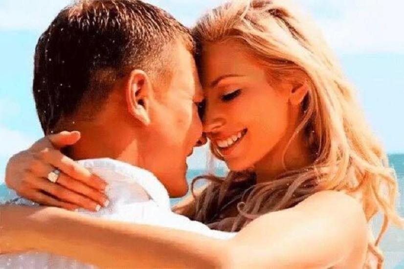 Гороскоп ідеальних пар: які знаки Зодіаку розуміють один одного без слів - today.ua