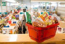 """""""АТБ"""" запускає доставку продуктів додому - today.ua"""