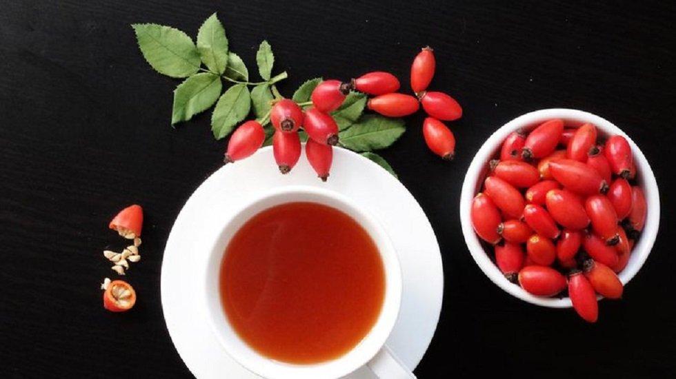 Говядина с яблочным соком: врачи назвали продукты, которые повышают гемоглобин в крови