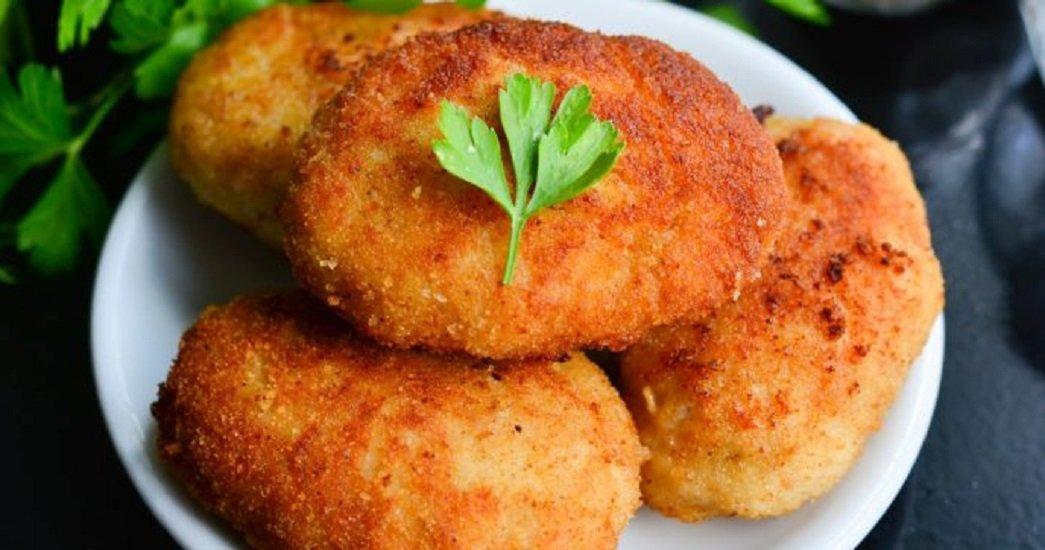 Котлети для дієти: рецепт страви, яка не шкодить фігурі