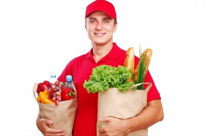 АТБ запускає онлайн-доставку продуктів в Києві та областях України - today.ua