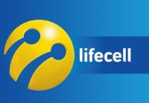 Lifecell доставить стартовий пакет додому: приємна новина для абонентів - today.ua