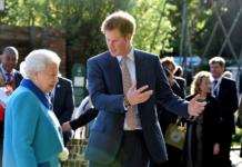 Королева Єлизавета II поставила жорсткий ультиматум принцу Гаррі: про що стало відомо - today.ua