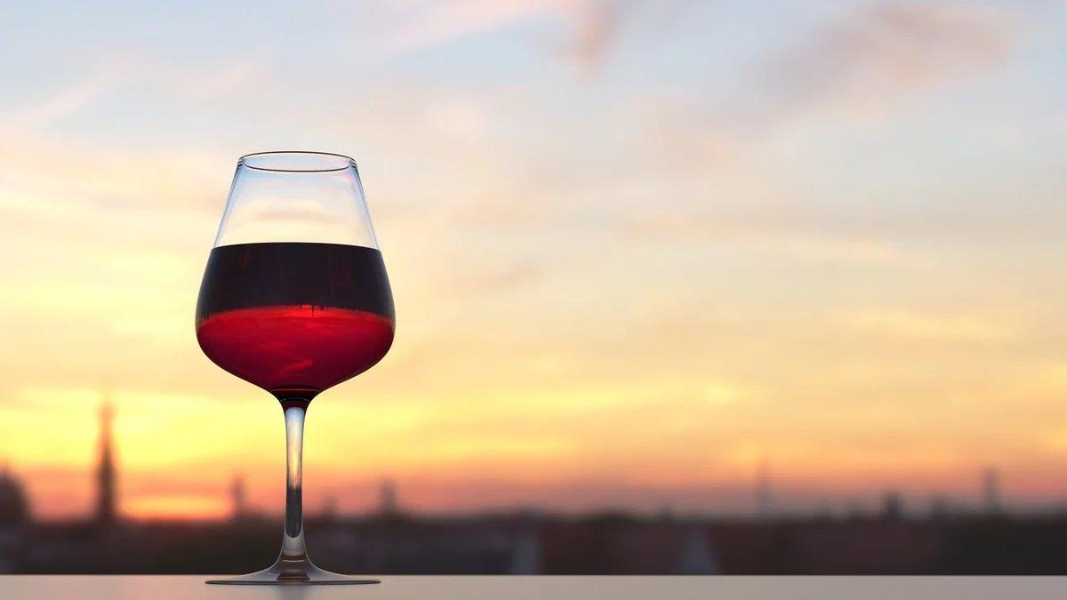Алкогольні напої корисні для імунітету – американські вчені - today.ua