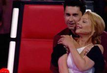 """""""Танцую только с Тиной"""": Дан Балан больше не скрывает чувств к Кароль - today.ua"""