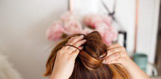 ТОП-3 жіночі зачіски, які чоловіки вважають непривабливими - today.ua