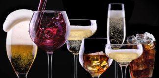 Алкоголь знижує ймовірність розвитку діабету: як вживати спиртне з користю - today.ua