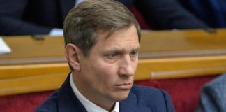 Коронавірус в Раді: діагноз підтвердили першому нардепу - today.ua