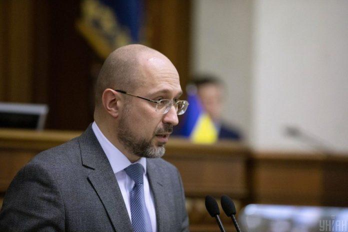 Пенсії в Україні: уряд переніс обіцяні виплати на два тижні - today.ua