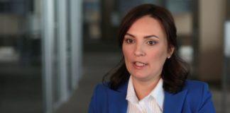 Когда закончится карантин из-за коронавируса: у Зеленского дали ответ - today.ua
