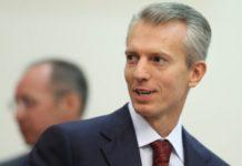 Коронавирус диагностировали у бывшего главы СБУ - today.ua