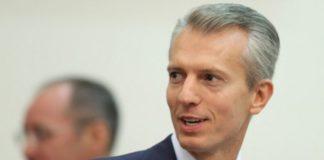 """Коронавирус диагностировали у бывшего главы СБУ"""" - today.ua"""