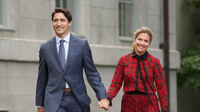 Дружина прем'єра Канади захворіла коронавірусом, а прем'єр Британії закликав готуватися до гіршого - today.ua