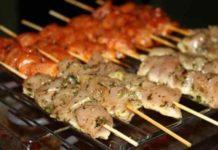 Шашлык на карантине: как вкусно запечь мясо в духовке - today.ua