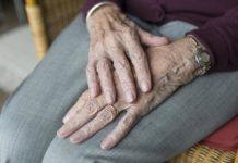 Следите за пальцами рук: как самостоятельно выявить онкозаболевания на ранних стадиях - today.ua