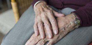Слідкуйте за пальцями рук: як самостійно виявити онкозахворювання на ранніх стадіях - today.ua