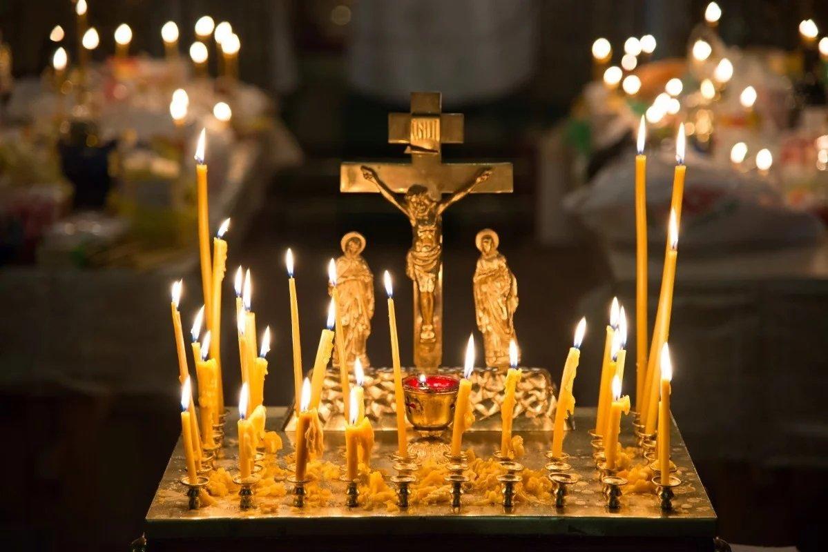 Свята 21 березня: Вербоносиця – день, коли можна залучити удачу і здоров'я